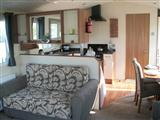 Willerby Isis 2012 thumbnail image 3